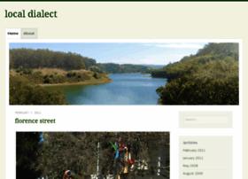 localdialect.wordpress.com