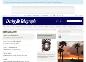 localdirectory.thisisderbyshire.co.uk