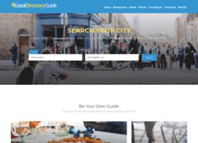 localdirectoryguide.com