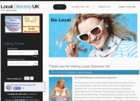 localdirectoryuk.co.uk