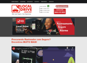 localdrive.com.br