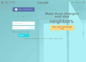 locale.activebuilding.com