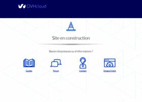 localementvotre.com