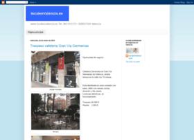localesvalencia.blogspot.nl
