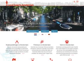 localexperts.nl