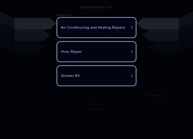 localextractor.com
