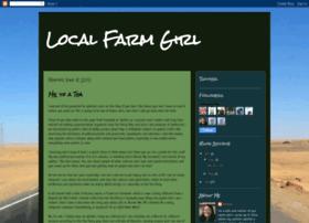 localfarmbrenda.blogspot.com
