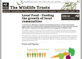 localfoodgrants.org