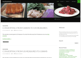 localfoodheroes.co.uk
