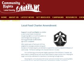 localfoodrights.com