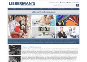 localframer.com