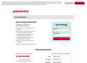 localgest.yaencontre.com
