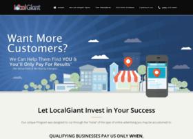 localgiant.com