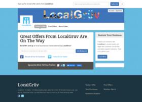 localgruv.com