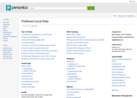 localhelp.fishbowl.com