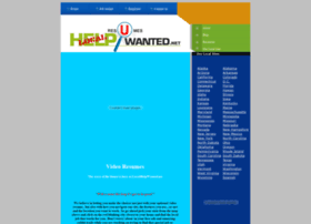 localhelpwanted.net