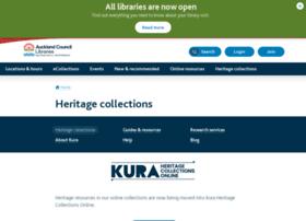 localhistoryonline.org.nz