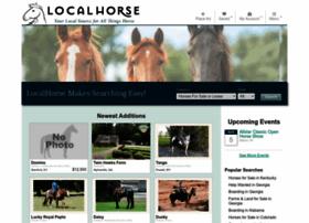 localhorse.com