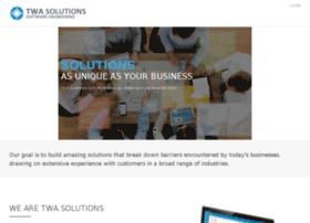 localhost-bm-core.twa.solutions