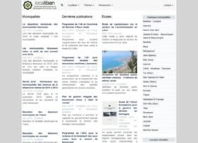 localiban.org