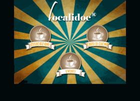 localidoc.com