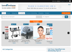 localindians.com.au