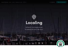 localing.com.au