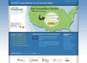 localinsurance.com