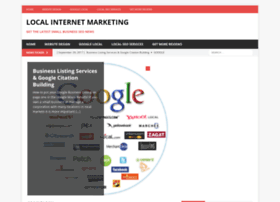 localinternetmarketing.net