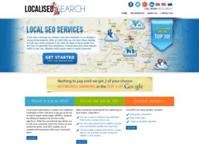 localisedsearch.co.uk