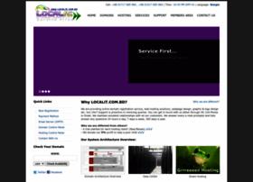 localit.com.bd