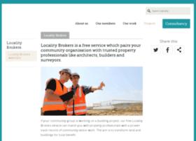 localitybrokers.org.uk