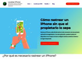 localizariphone.com