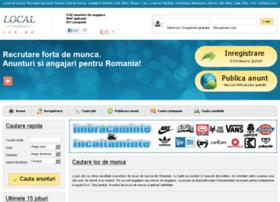 localjob.ro