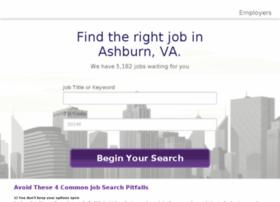 localjobs.joblur.com