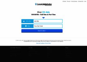 localjobsindex.com