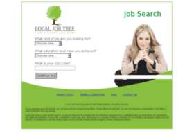 localjobtree.us