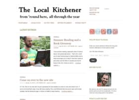 localkitchener.wordpress.com