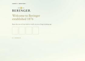 localknowledge.beringer.com