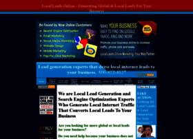 localleadsonline.com