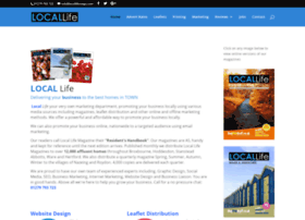 locallifemags.com