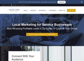 localloopmarketing.com