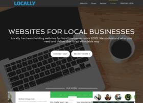 locally.co.uk