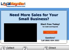 localmagnifier.com