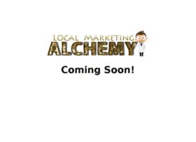 localmarketingalchemy.com
