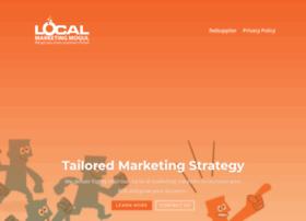 localmarketingmogul.com