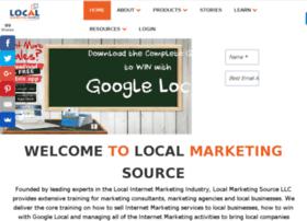 localmarketingsource.com