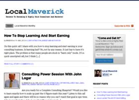 localmaverick.com