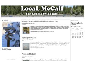 localmccall.com