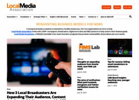 localmedia.org